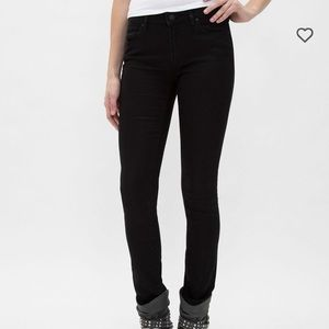 Articles of Society Red Label Stretch Skinny Jean